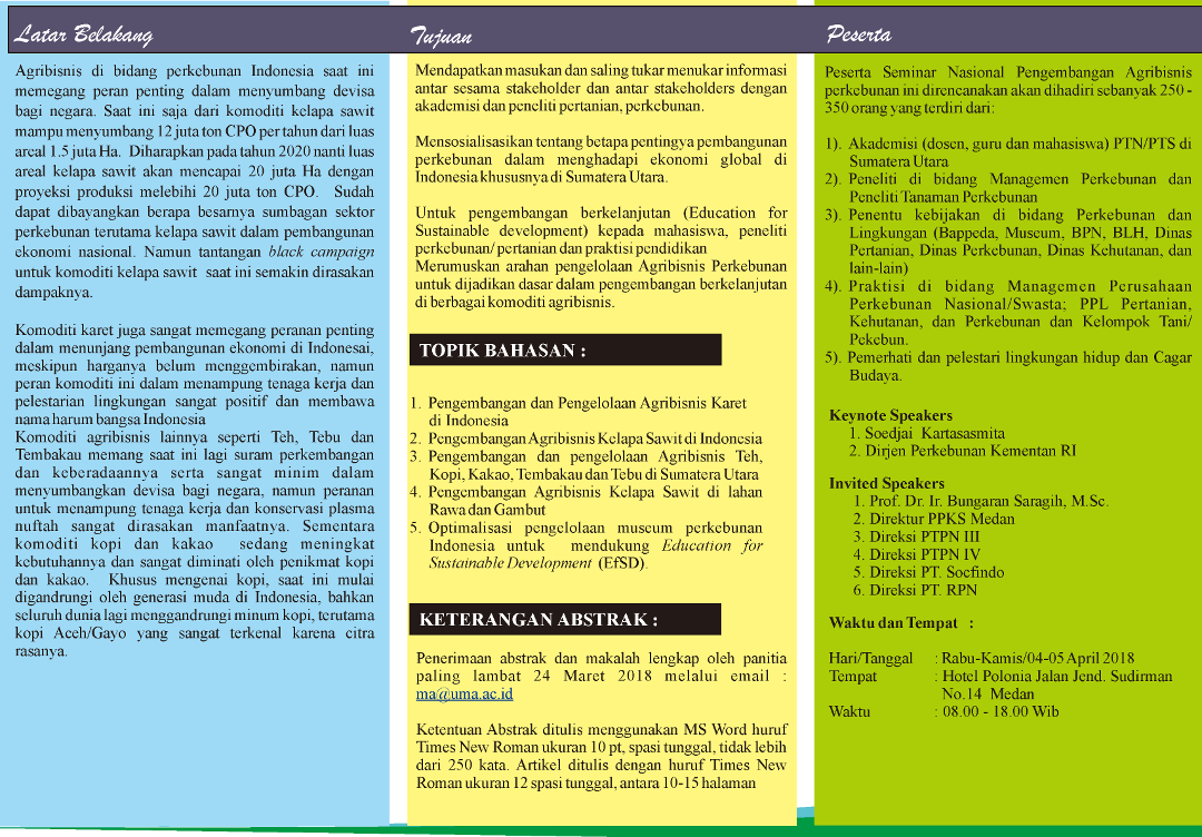 leaflet-seminar-perkebunan-blkg_rez