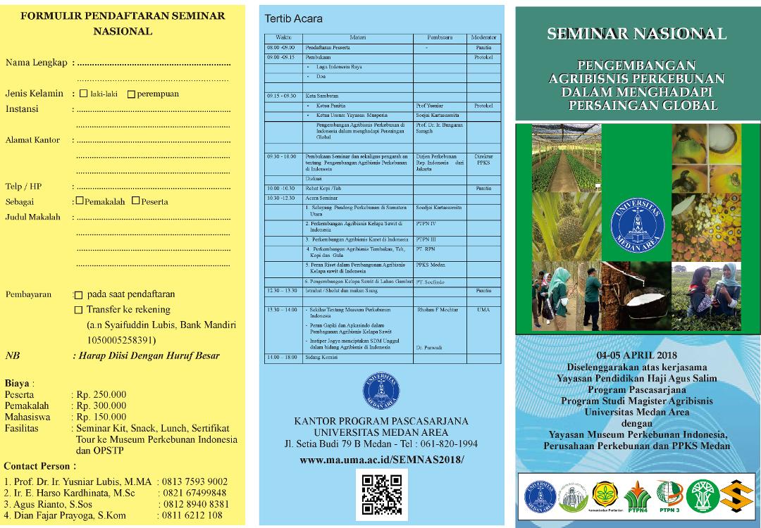 leaflet-seminar-perkebunan-dpn_rez1