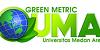 UMA Green Metric