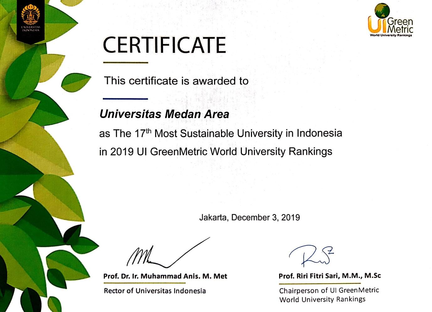 C:\Users\Agro\Pictures\sertifikat-greenmetric-uma-peringkat-nasional(1).jpg