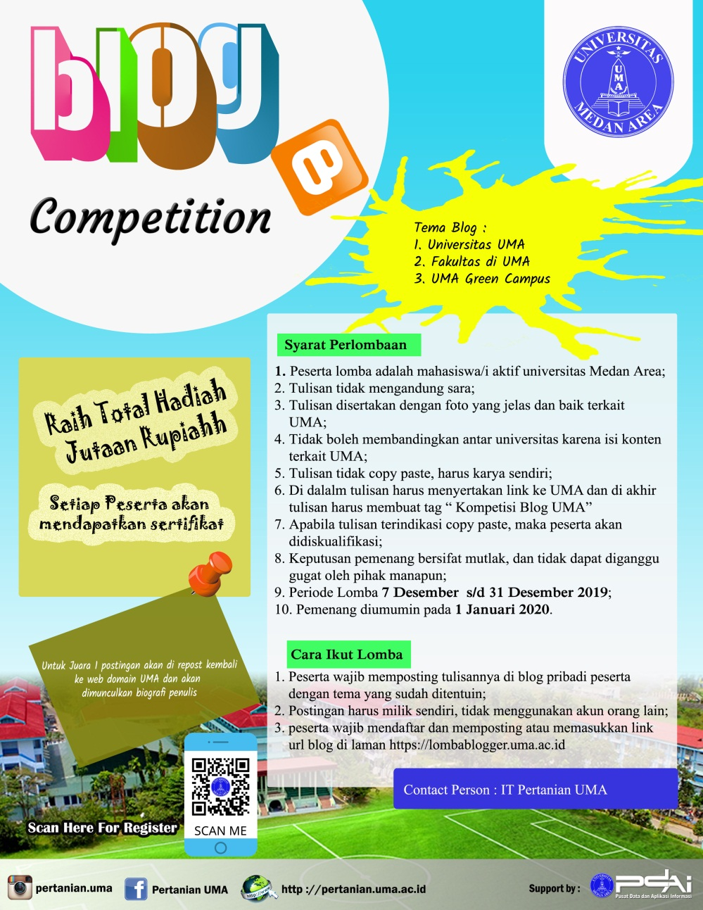 D:\FLYER\FLAYER BLOG COMPETITION .jpg