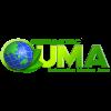 Logo UMA GREEN METRIC