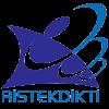 Logo Ristekdikti