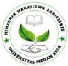Logo Himagri